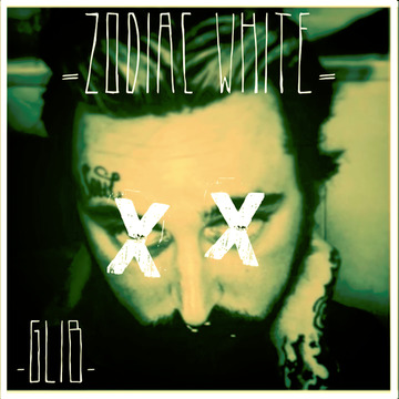 Smoke Rings Through Bullet Holes, by Zodiac White on OurStage