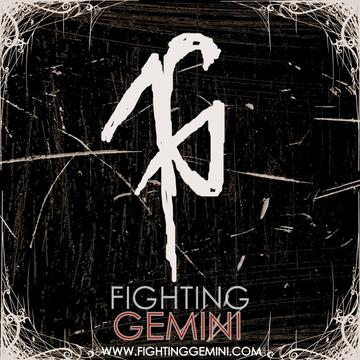 New Friend, by Fighting Gemini on OurStage