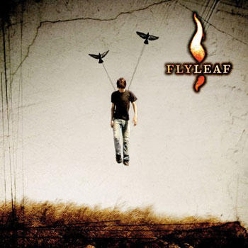 All Around Me, by Flyleaf on OurStage