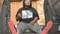 Drop Dead Fresh, by Moss Da Beast on OurStage