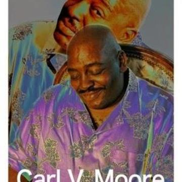 Untitled upload for Carl Victor Moore, by Carl Victor Moore on OurStage