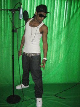 She Want me to, by Lil brandon on OurStage