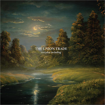 Strings Break (Album Version), by The Union Trade on OurStage