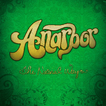 Right There With You, by Anarbor on OurStage