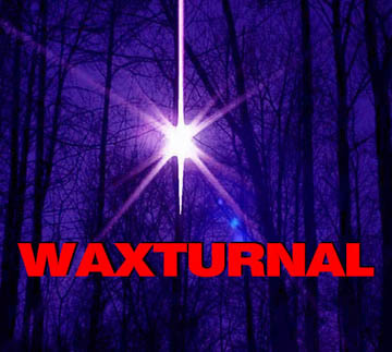 Numb, by DJ WAXTURNAL on OurStage
