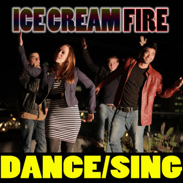Dance/Sing Promo, by ICE CREAM FIRE on OurStage