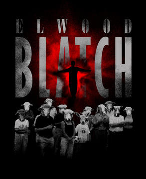 servants of blatch solo section, by Elwood Blatch on OurStage