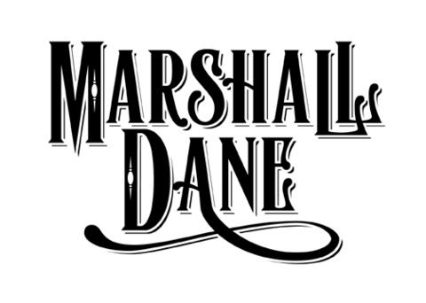 """Love and Alcohol"" Marshall Dane viral video (c) 2010, by Marshall Dane on OurStage"