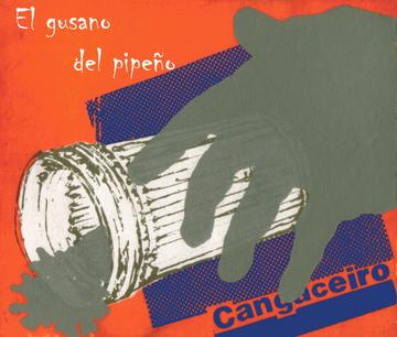 Diptongo, by Cangaceiro on OurStage