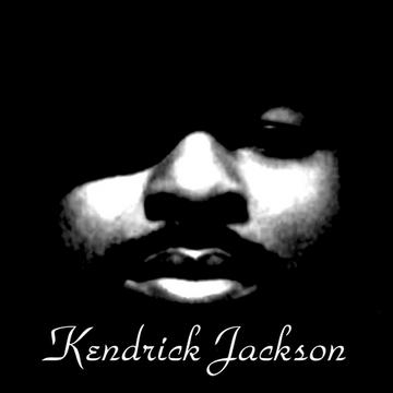 Perfect 10, by Kendrick Jackson on OurStage