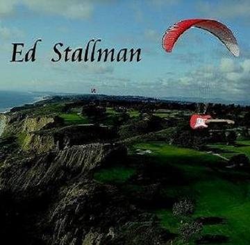 Night Grooves, by Ed Stallman on OurStage