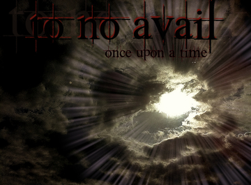 Bird Song, by To No Avail on OurStage