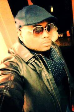 """Untitled upload for """"murda1"""", by The Prophet on OurStage"""