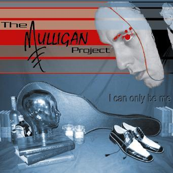 Share My Problems, by The Mulligan Project on OurStage