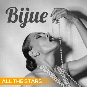 Otilia - All the stars, by Otilia on OurStage