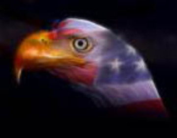 MY NAME IS FREEDOM, by DONNA CHAPEL on OurStage