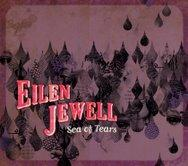 Sea of Tears, by Eilen Jewell on OurStage