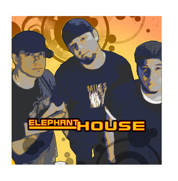 Corner Store, by Elephant House on OurStage