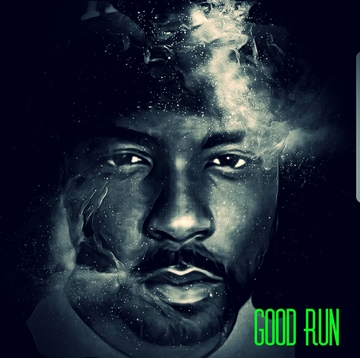 Good Run, by Geno Starr on OurStage