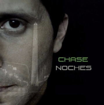 NOCHES, by CHASE on OurStage