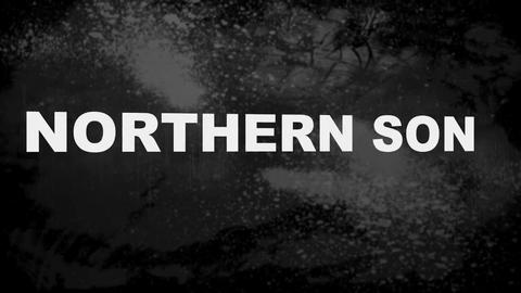 Spin, by Northern Son on OurStage