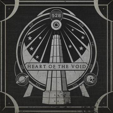 Constructive Cannibalism, by Heart Of The Void on OurStage