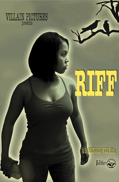 RIFF, by Robinson Vil, Dir. Jody Mayfield, Composer on OurStage