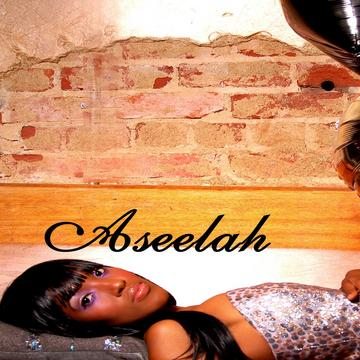 WHY, by ASEELAH on OurStage