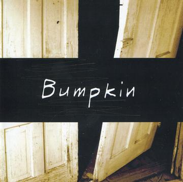 Love That Lasts, by Bumpkin on OurStage