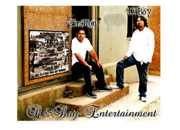 Que Haces Ma, by R&BAY ENT. on OurStage