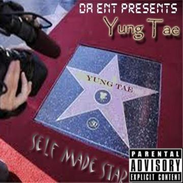 Love of My Life ft. H Da Carter, by Yung Tae on OurStage