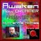 Awaken Now Dreamer, by DJ Frankie Holmes on OurStage