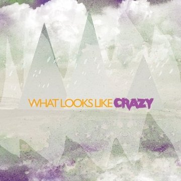 Little Star, by What Looks Like Crazy on OurStage