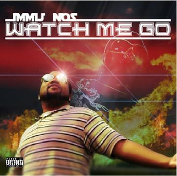 Whats Good, by Immij Nos on OurStage