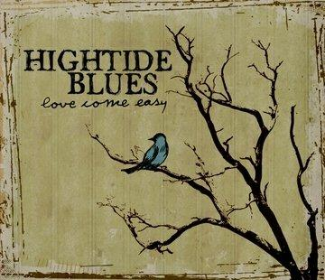 Let It Roll, by Hightide Blues on OurStage