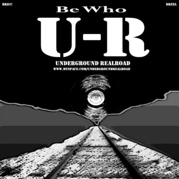 Maybe (f. Mr. Bits), by Underground Realroad on OurStage