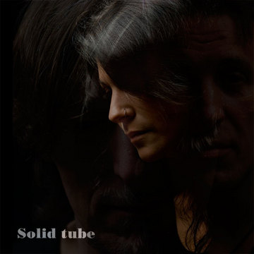 Crusades, by Solid Tube on OurStage