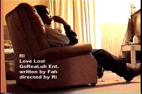 Love Lost, by Out Tha Basement Beats on OurStage