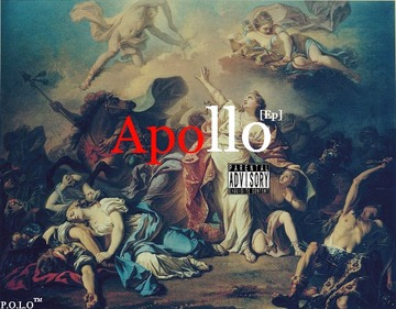 Apollo Flow, by Jay Smith on OurStage