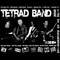 Blue Jean Blues, by Tetrad Band on OurStage
