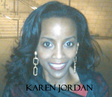 I Give You Me: The Wedding Song, by Karen Jordan on OurStage