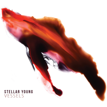 Keep Up, by Stellar Young on OurStage