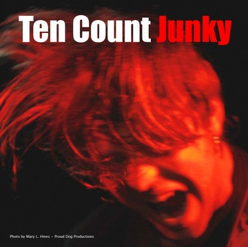Oh Hell, by Ten Count Junky on OurStage