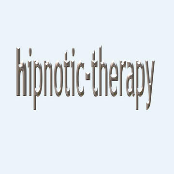 temporary amnesia, by hipnotictherapy on OurStage
