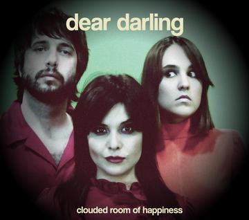 Oh Dear! Oh Dear!, by Dear Darling on OurStage