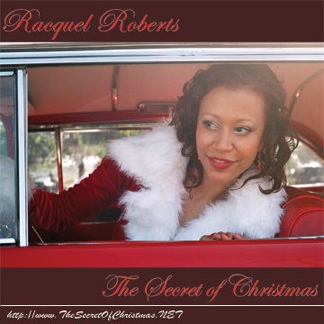 God Rest Ye, Merry Gentlemen, by Racquel Roberts on OurStage