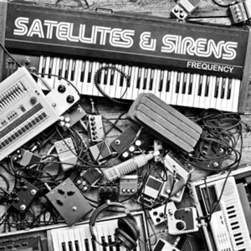 Frequency, by Satellites and Sirens on OurStage