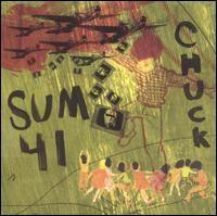 The Hell Song, by Sum 41 on OurStage