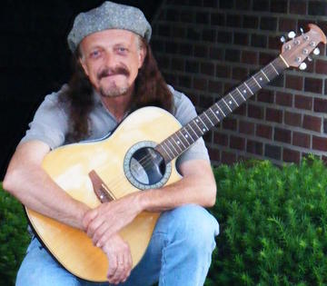 La Gara Uno ( The Tender One ), by Jazzman4 on OurStage