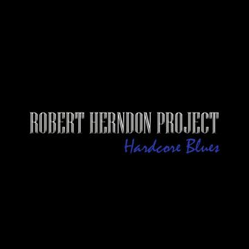 Slide - Tribute To The Kings Of The Delta Blues, by Robert Herndon Project on OurStage